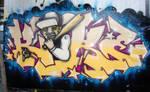 IKS Lisbon