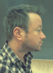 FoxHarvard's Profile Picture