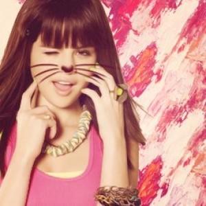 Margaridaaaa's Profile Picture