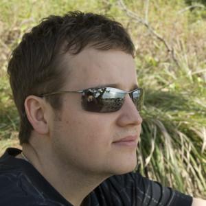 3DnuTTa's Profile Picture