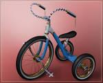 Pimp my Trike