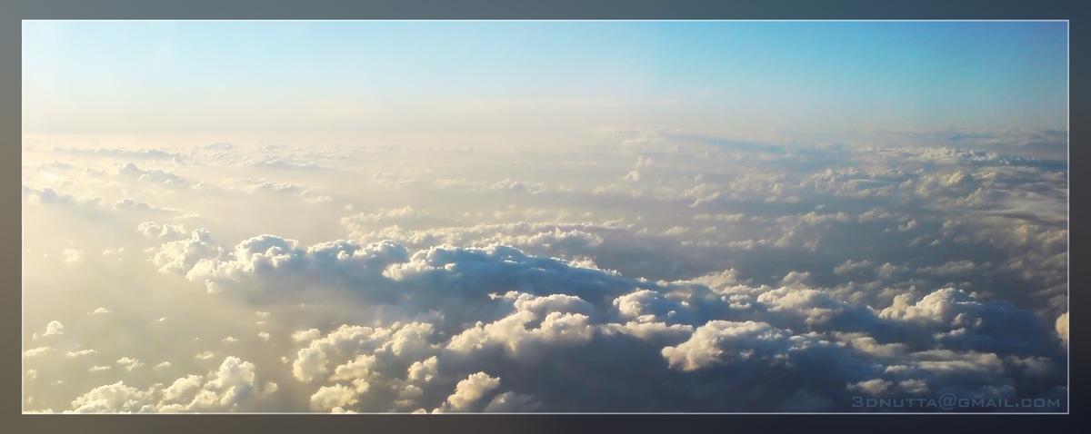 heavens above by 3dnutta on deviantart