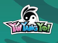 Ying Yang Yo fanfic by Rangertamer