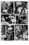 Pedagogue Layout Page 7 by masuros