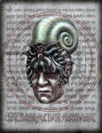 Mask of Temperance