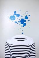 Splash it by Alexandre-Bordereau