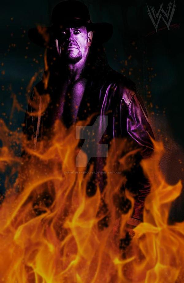The Man in Black by SpiritOfTheWolf87