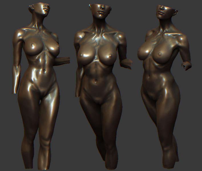female_statue_wip_by_mojette.jpg