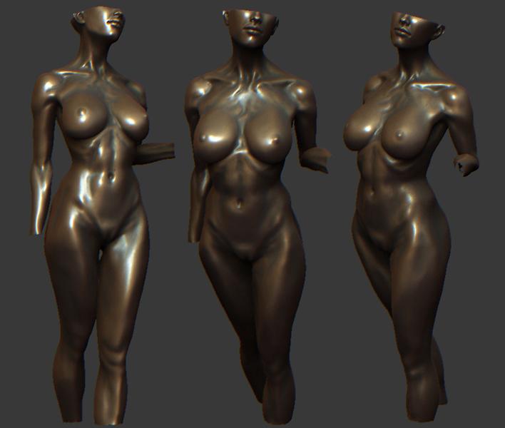 female_statue_wip_by_mojette.jpg