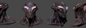 UGM Alien