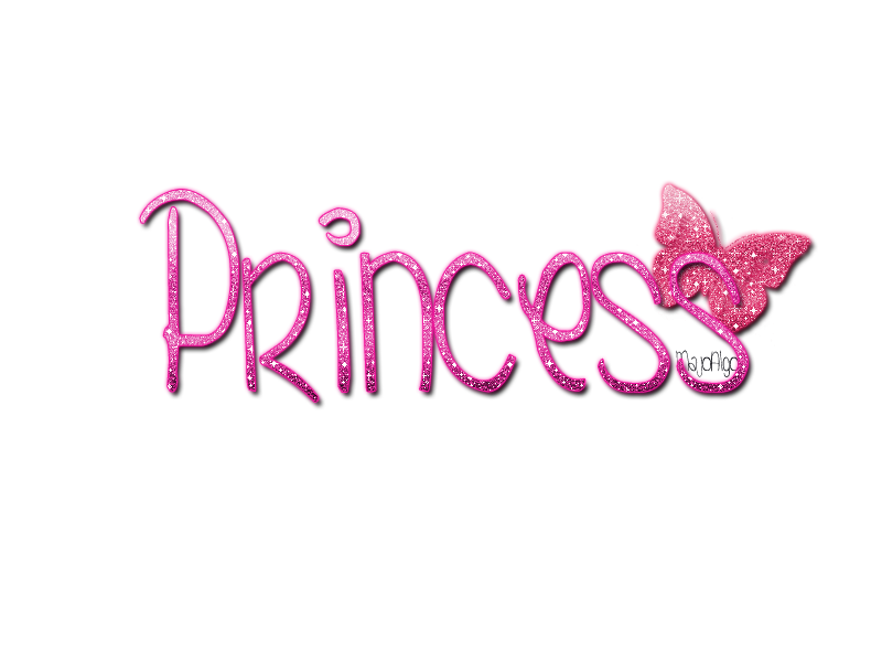 Disney Princess Crown Png