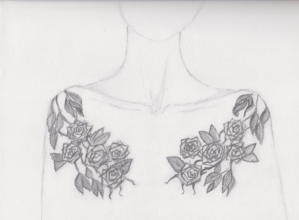 Design nr 9 by D-ragonstone