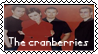 The cranberries by mirymdza