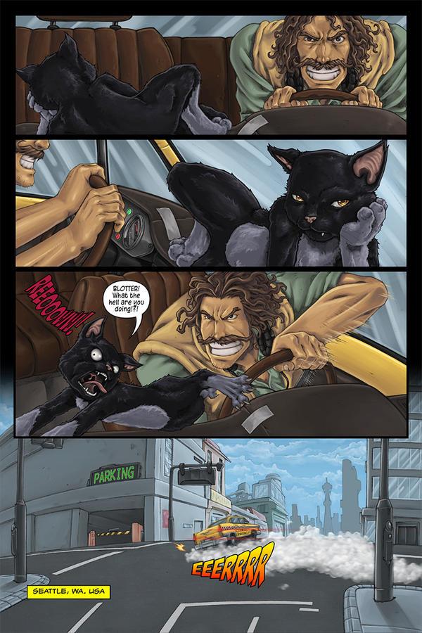 TITS #1 page 04 by G-David
