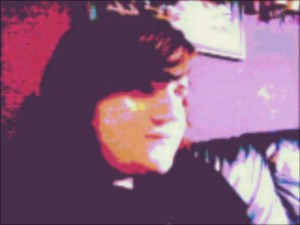 HotPocky's Profile Picture