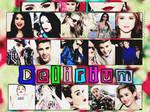 +Delirium'PSD.