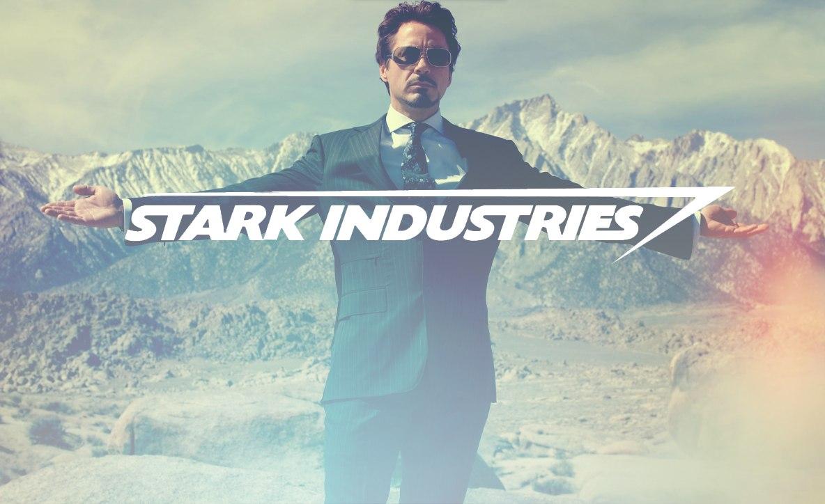Stark Cobra 26.2 D 2017 Stark_industries_by_st_sk-d5rpgk0