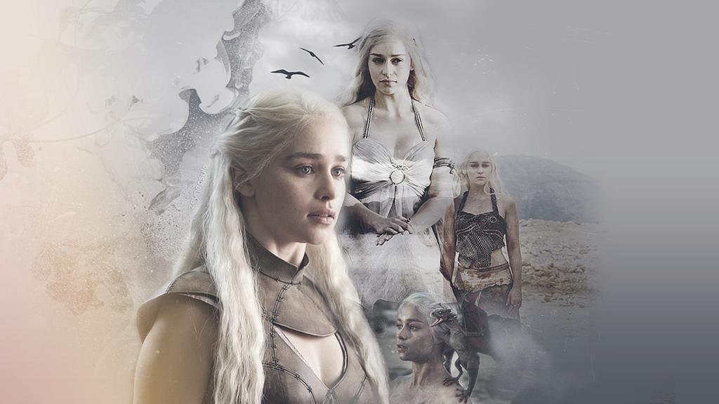 khaleesi wallpaper game - photo #35