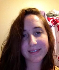 Nari18's Profile Picture
