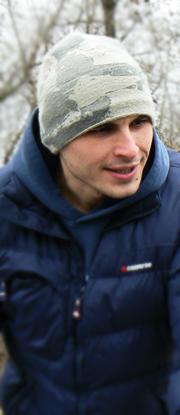 valerimarinov's Profile Picture