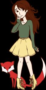 Redz-the-Name's Profile Picture