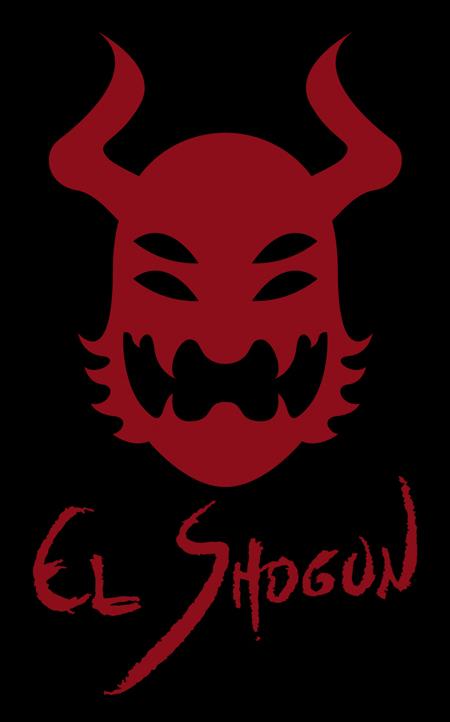 El-Shogun's Profile Picture