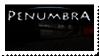 Penumbra Stamp by ShaderDragon