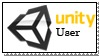 Unity Stamp by ShaderDragon