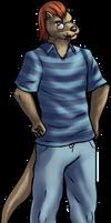 Iemier-Commissioned by WishUponABlackstar