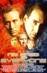 Nic Cage as Everyone THE MOVIE
