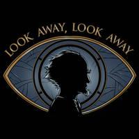 Look Away, Look Away