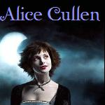 http://fc06.deviantart.com/fs48/f/2009/195/e/4/Alice_Cullen_Avatar_by_Cryptic_Sphinx.jpg