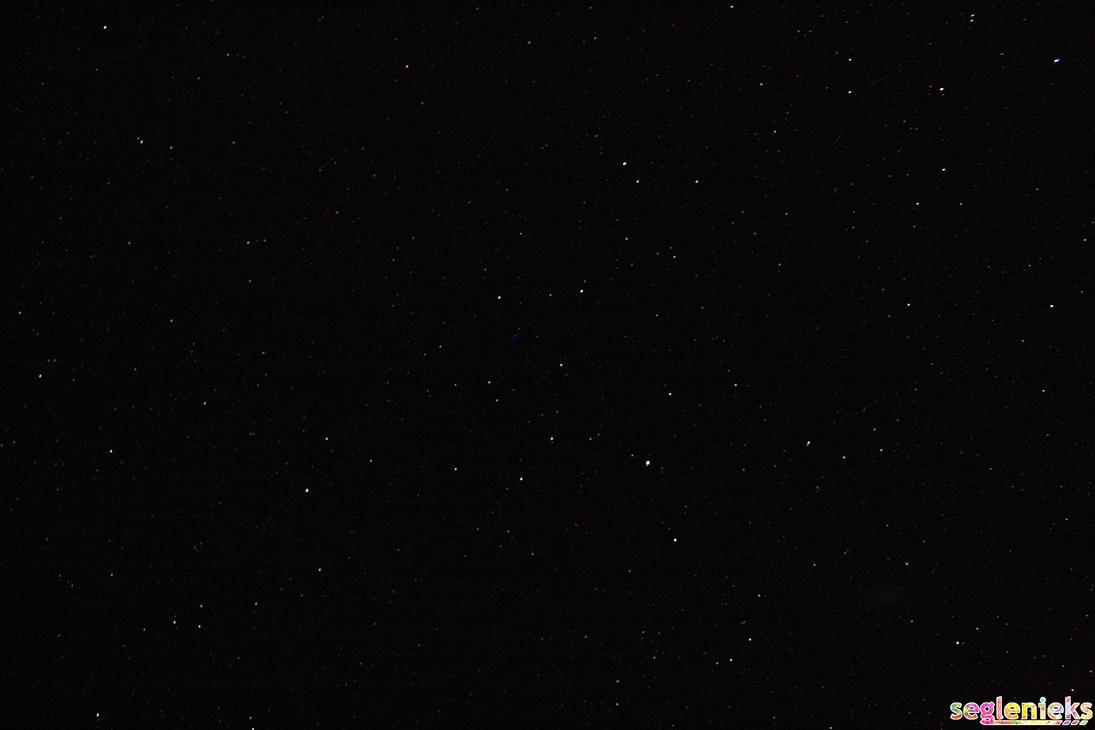 Armidale Night Photo #7 by seglenieks
