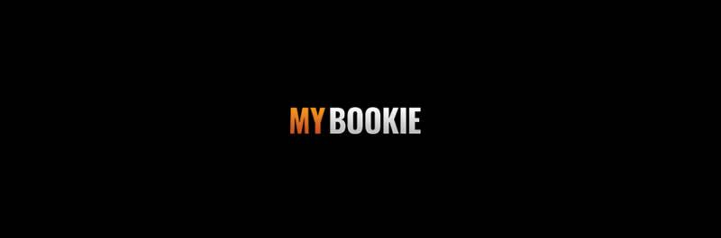 Mybookie-promo-code