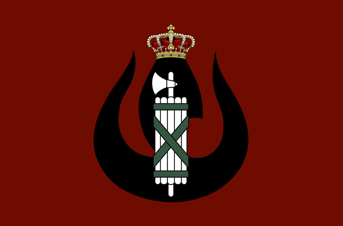 Request italian occupied fire nation flag by the artist 64 on request italian occupied fire nation flag by the artist 64 buycottarizona