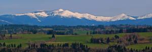 Mountain panoramic L1010447 1