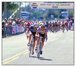 Attack at the tour.img219, with story