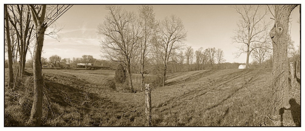 Wide open field.img352, with story by harrietsfriend