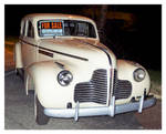 1940 Buick.L1030131, with story by harrietsfriend