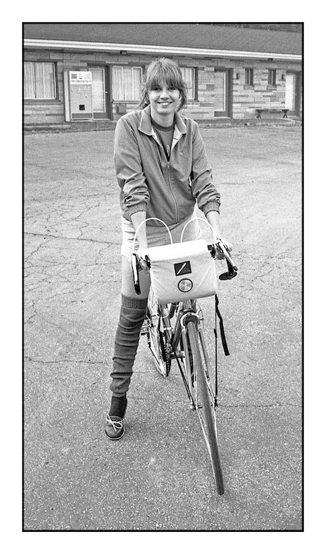 Cyclist.img528, with story by harrietsfriend