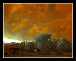 Wind, rain, then lightning.IRP1010924, with story by harrietsfriend