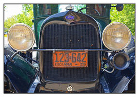 Ford.800 0490, with story by harrietsfriend