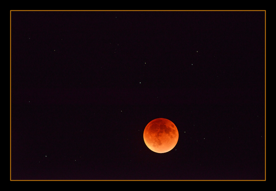 blood moon meaning for aries - photo #3