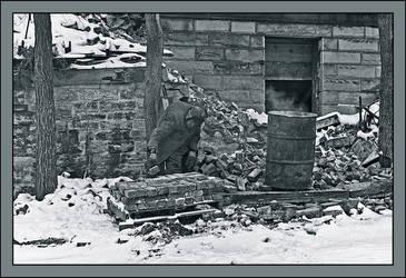 Brickstacker 2. img078, with story