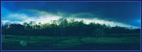 Backyard skies, *bonus quiz. img703, with story by harrietsfriend