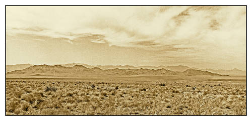 Passing through the desert. img443, with story by harrietsfriend