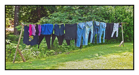 Dryer. DSCN0927, with story