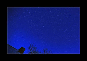 Find the big dipper. 800-3445, with story by harrietsfriend
