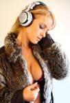 Michaiah - Superstar DJ