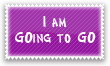 I am going to go Stamp by Kyoakuno
